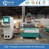 Используемый маршрутизатор CNC для сбывания Китая