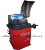 Macchina automatica standard del compensatore di rotella del CE