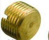 CNC 기계로 가공하거나 도는 부속, 스테인리스 확장, CNC 복잡한 기계로 가공 부속