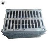 Drain Heavy Duty Gully Rejas D400 E600 F900 EN124 estándar