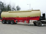 De goede Semi Aanhangwagen van de Tank van het Cement van de Prijs Bulk met de Compressor van de Lucht