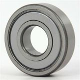 Rolling Bearing Factory Wholesale Roulements à billes en acier inoxydable
