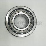 Cuscinetto a rullo del cono di formato di pollice di Koyo 14131/14276 con il buon prezzo