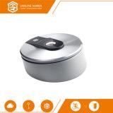 Dimension deux Code+d'accès Bluetooth avec Copyright de logiciel de contrôle 4