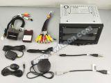 Auto DVD des Witson acht Kernandroid-8.0 für FIAT-Bravo 4G Touch Screen 32GB ROM-1080P Bildschirm ROM-IPS
