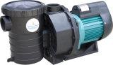 プールのプラスチック3HPの水ポンプ