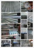 중국 ERW 강관 BS4568 강관