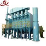 Cnp industrieller Impuls-Strahlen-Beutel-Staub-Sammler (CNMC)