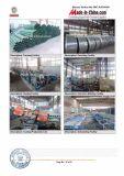 Certificazione 2 della fabbrica del fornitore della guardavia