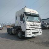 중국 Manufacture 336HP Sinotruk HOWO 6X4 Tractor Truck