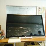 65 pulgadas con pantalla táctil de infrarrojos Wall-Mounted Multi-Media todo-en-uno PC
