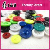 Классический дизайн разноцветной пластиковые покрытия для леди одежда