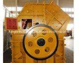 Broyeur économiseur d'énergie de broyeur à marteaux de finesse superbe pour la fabrication de sable