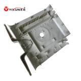 Высокое качество OEM PP АБС системы литьевого формования Ударопрочный пластиковый корпус