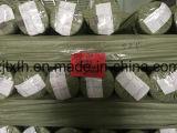 Estofos em veludo froco Fabric (FTH31879)