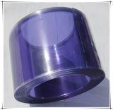 Schalldichter Plastiktür-Streifen-Vorhang