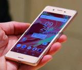 Téléphone androïde déverrouillé par marque en gros pour Sony Xperie X F5121