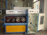 Venda quente 24dw máquina de estiragem a frio; máquina de desenho de fio de cobre