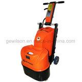 Máquina de polimento de piso portátil 380V 560mm Polidora