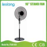 CB утвержденные электрический домашних хозяйств подставка электровентилятора системы охлаждения двигателя (FS40-930)
