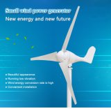 Generadores de viento de la fábrica 600W 800W 1kw 2kw 3kw 5kw 10kw/generador de las energías eólicas/Windturbines/sistema profesionales del molino de viento/del viento