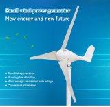 Berufswind-Generatoren der fabrik-600W 800W 1kw 2kw 3kw 5kw 10kw/Wind-Energien-Generator/Windturbines/Windmühlen-/Wind-System
