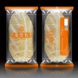Хрустящее печенье конфеты Jujube орех автоматическая подушка упаковочные машины