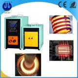Fiable y un buen proveedor de equipos de calentamiento por inducción