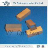 高品質の (LN)修飾された光学Linbo3水晶ウエファーか平たい箱またはスライスまたは粉
