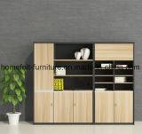 Настраиваемые конторской мебели выдвижными ящиками для хранения