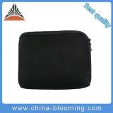 10, 12, 13, 14, 15-дюймовый портативный футляр планшетного ноутбука молнии втулки подушки безопасности