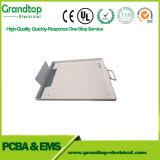 Producten de van uitstekende kwaliteit van het Metaal van de Plaat van het Metaal van het Blad van de Verwerking van de Leverancier van China
