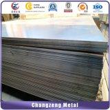Hoja de acero laminado en frío (CZ-S14)