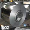 La lamiera di acciaio ondulata, S350gd+Z/Hdgi/Gi/Hot ha tuffato le bobine d'acciaio galvanizzate
