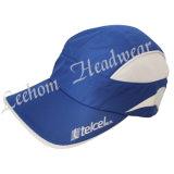 (LPM14047)昇進の方法スポーツの野球の刺繍の帽子
