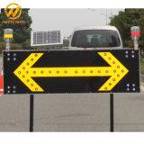 Indicatori luminosi d'avvertimento infiammanti della strada solare di sicurezza stradale di prezzi bassi