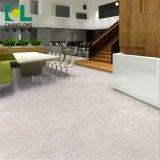 L'intérieur et commerciale en PVC Vinyl de verrouillage de grains de pierre-de-chaussée, ISO9001 Changlong Cls-16