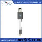 Mfi는 iPhone를 위한 HD 섬광 드라이브 메모리 카드 16-128g를 가진 번개 케이블을 증명했다