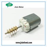 F280-625 электродвигателя привода щеток для приводов замка двери автомобиля