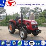 40CV de conducción de las cuatro ruedas del tractor agrícola en venta/China/China los precios de los tractores tractores y/China China/tamaño del tractor Tractor/China Guardabarros Tractor Tractor/China