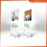 Roll up Banner Stand/bannière escamotable Stand/bannière stand portable/