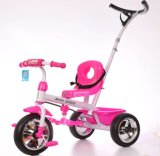 Preiswertes Kind-Baby scherzt Kind Trike Dreirad mit Cer-Bescheinigung