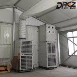 Climatiseur vertical personnalisé d'Aircon 230000BTU pour la tente de chapiteau