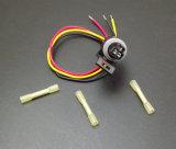 Sensor de Pressão de controlo de injecção para a Ford 7.3 7.3L Powerstroke Icp Ford do Sensor de Pressão de Combustível