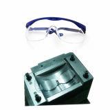 De hete Vorm van Eyewear van de Injectie van de Verkoop Plastic
