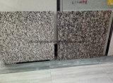 60X60 y 80X80 Blanco Karara materiales de construcción de diseño de granito pulido de pisos de azulejo de porcelana esmaltada