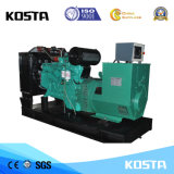 Diesel automatique Genset d'engine de Cummins 250kVA