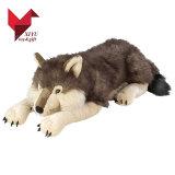 Hotsale 25 jouets d'écureuil de peluche de cm