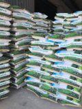 입자식 Dicalcium Phosphate/DCP 18% 또는 분말