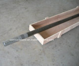 Barril de base del tubo del triple de la alta calidad Nq3